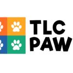 TLC 4 PAWS