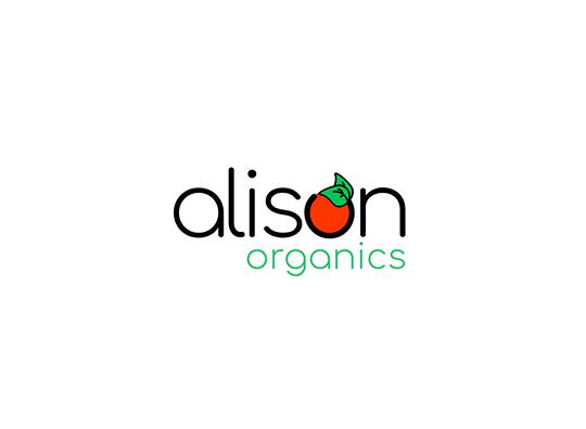 ALISON ORGANICS