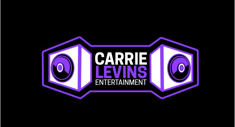 CARRIE LEVINS ENTERTAINMENT