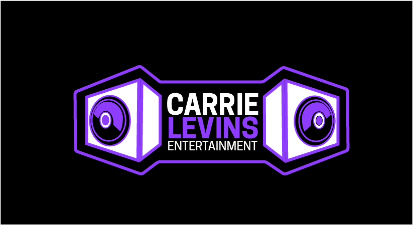 CARRIE LEVINS ENTERTAINMENT