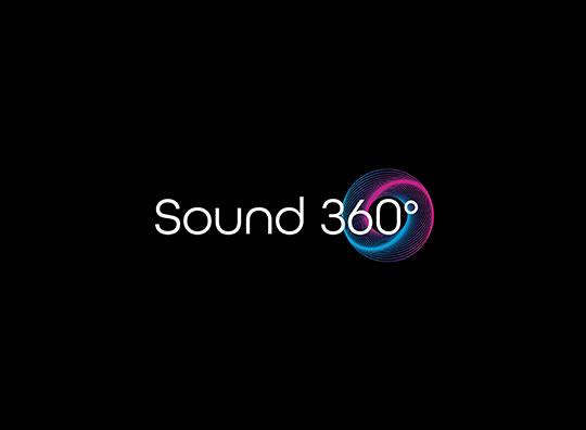 SOUND 360°