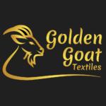 Golden Goat Logo Redesign